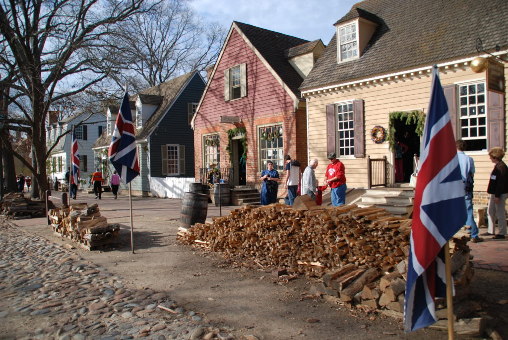 By Humberto Moreno (Colonial Williamsburg Uploaded by AlbertHerring) [CC BY 2.0 (http://creativecommons.org/licenses/by/2.0)], via Wikimedia Commons
