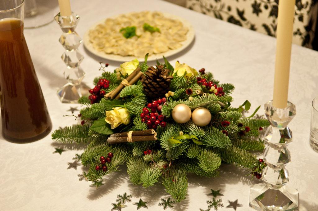 christmas_table_decoration_4219338789
