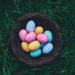 Where to Eat in Orlando on Easter