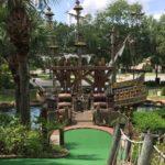 10 Mini Golf Courses in Orlando for Family Fun