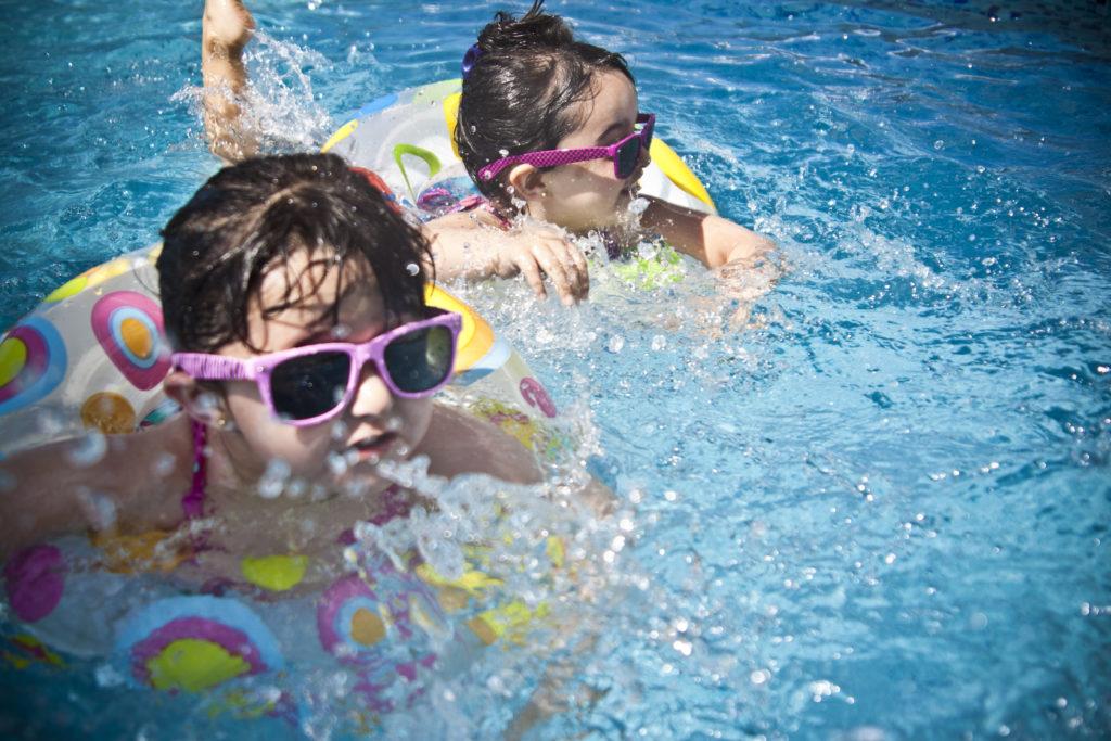 summer camps Orlando