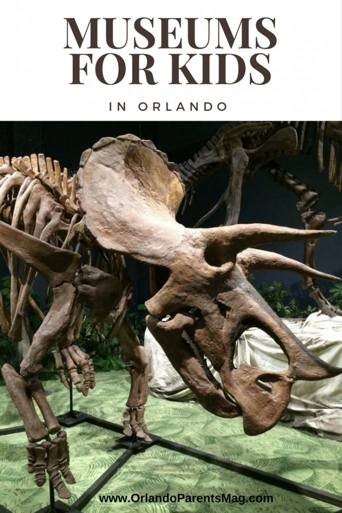 things to do in orlando with kids