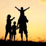 Discount Family Activities in Orlando