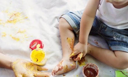 12 Free Summer Activities to do with the Kids