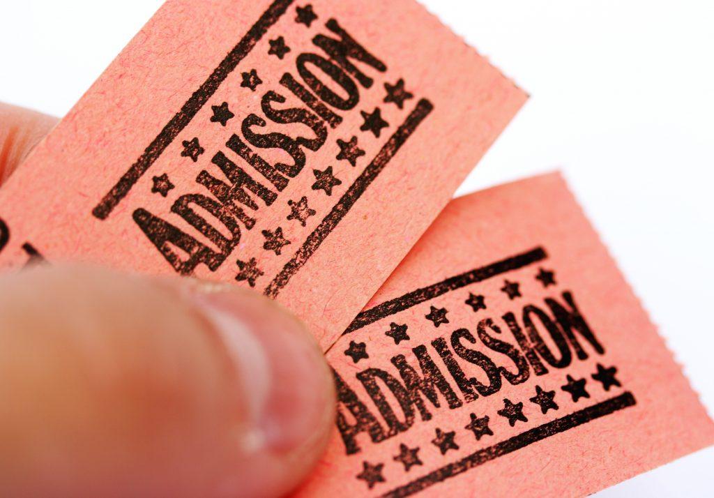 free tickets orlando