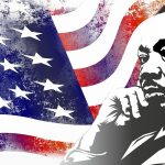 Martin Luther King Day Orlando Events
