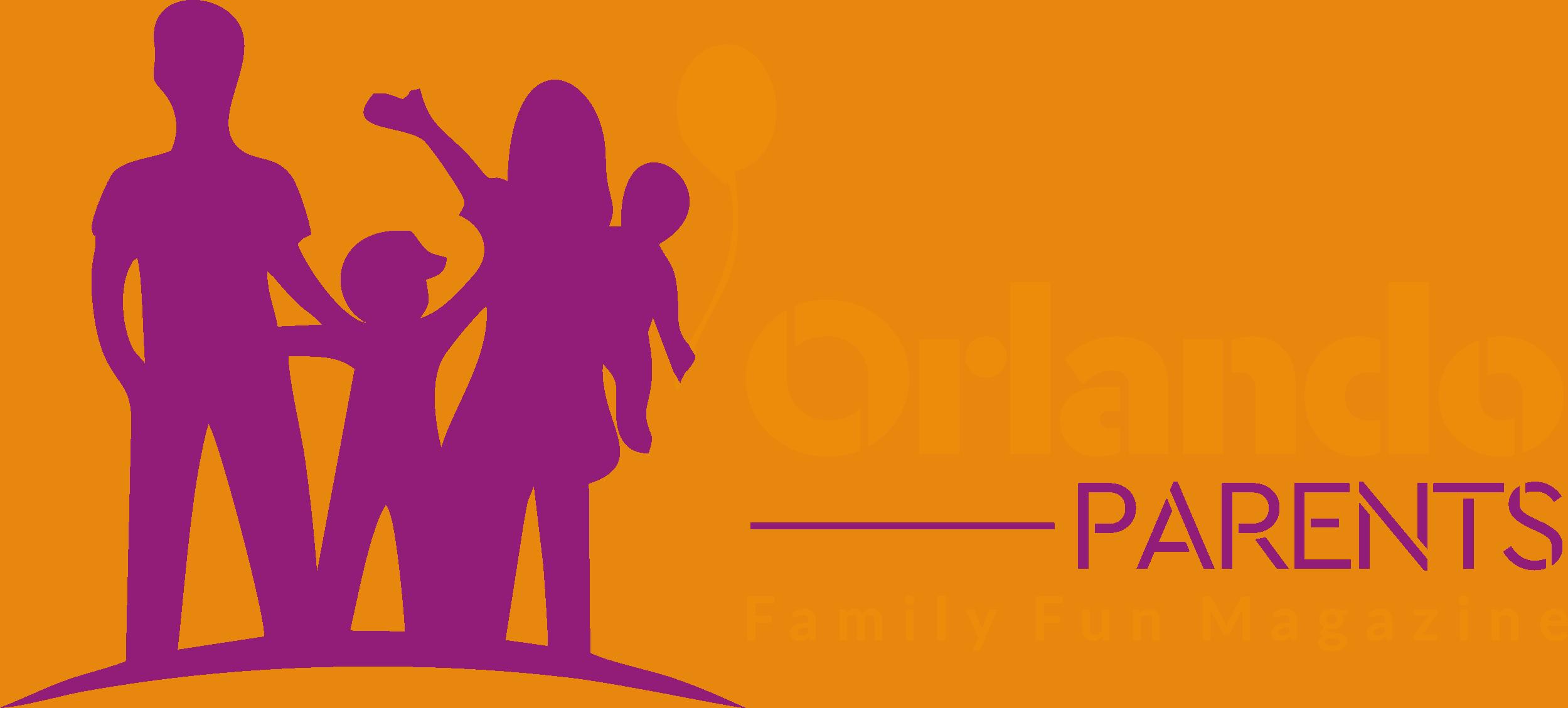 Orlando Parents Family Fun Magazine